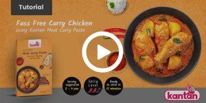 curry-chicken-tutorial