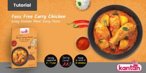 meat-curry-chicken-blog-photo