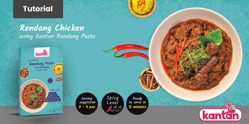 rendang-chicken-blog-photo