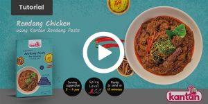 rendang-chicken-tutorial