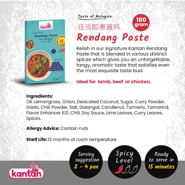 rendang-paste-product-info