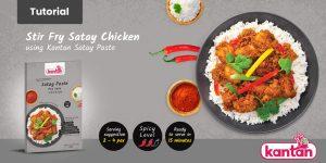 satay-chicken-blog-photo