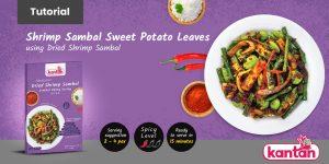 shrimp-sambal-sweet-potato-leaves-blog-photo