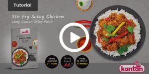 stir-fry-satay-chicken