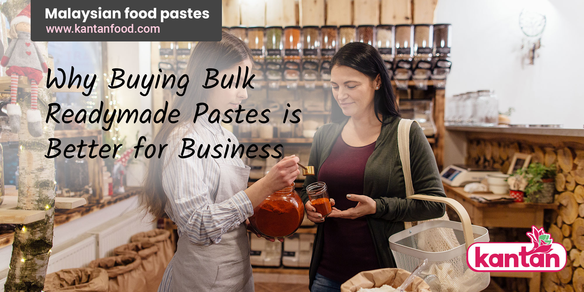 why-buying-bulk-readymade-pastes-is-better-for-business