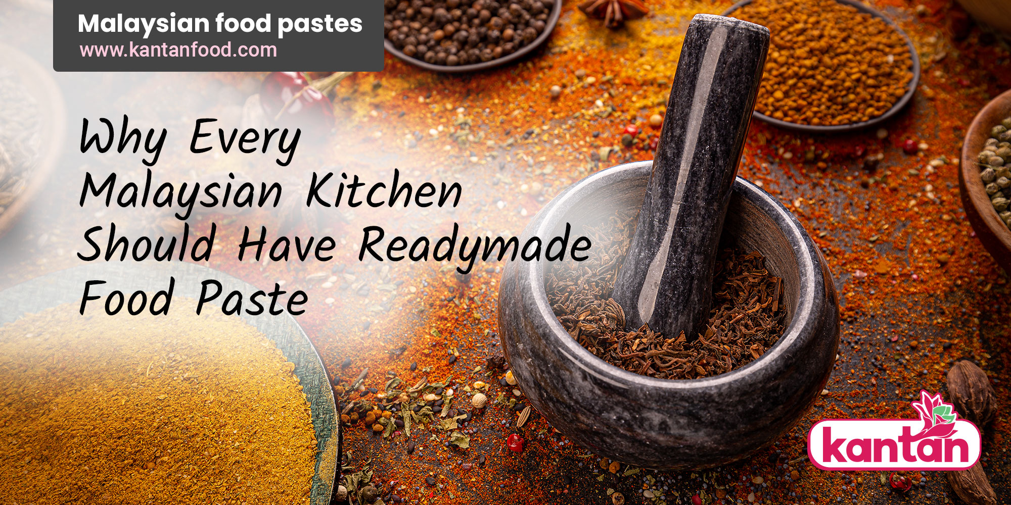 why-every-malaysian-kitchen-should-have-readymade-food-paste